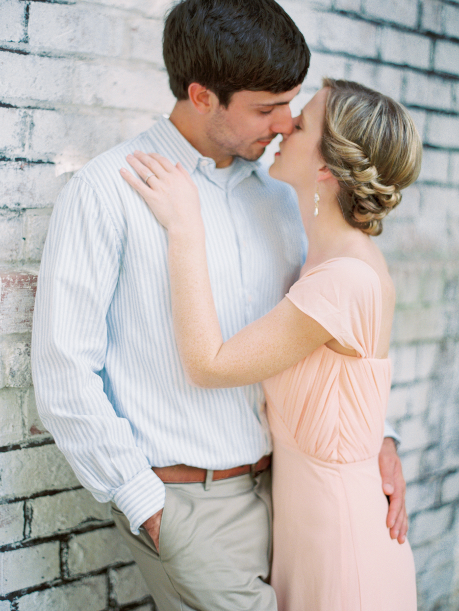 PebbleHillPlantation_Engagement-1049