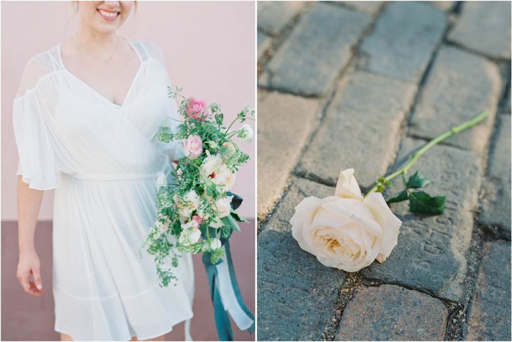 FloralArtist2_JenniferBlair