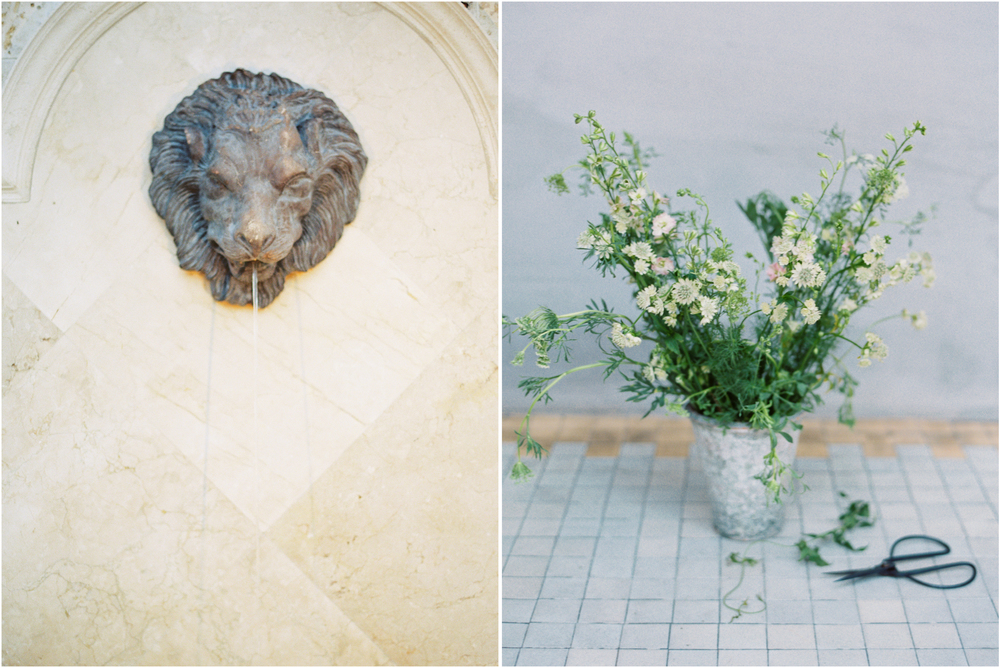 FloralArtist_JenniferBlair2