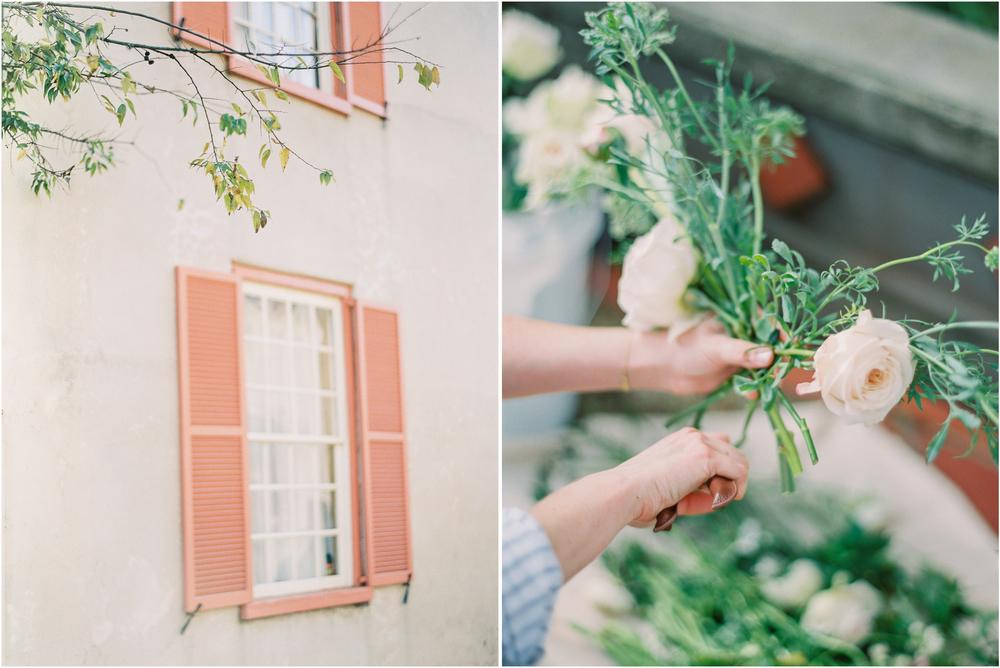 FloralArtist_JenniferBlair5
