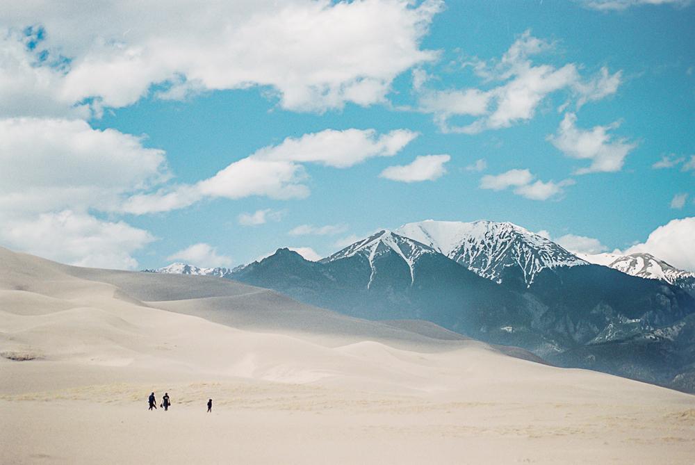Sandcastles-1000.jpg