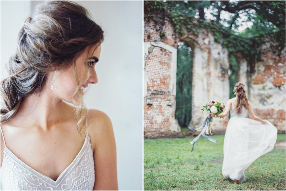 CharlestonFilmPhotographer_10.jpg