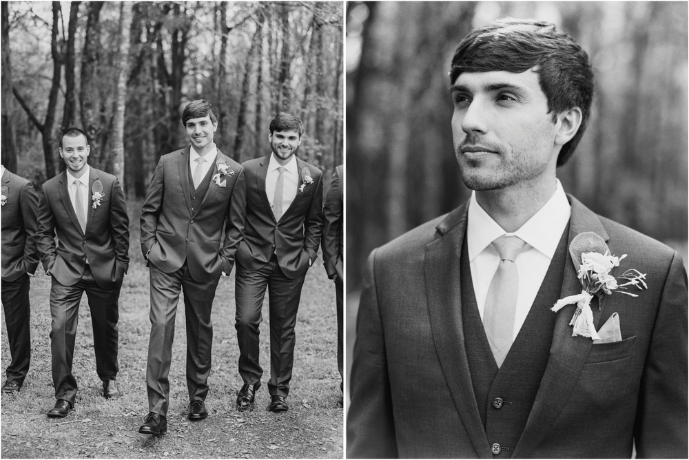 EuropeanGardenWedding_groomsmen.jpg