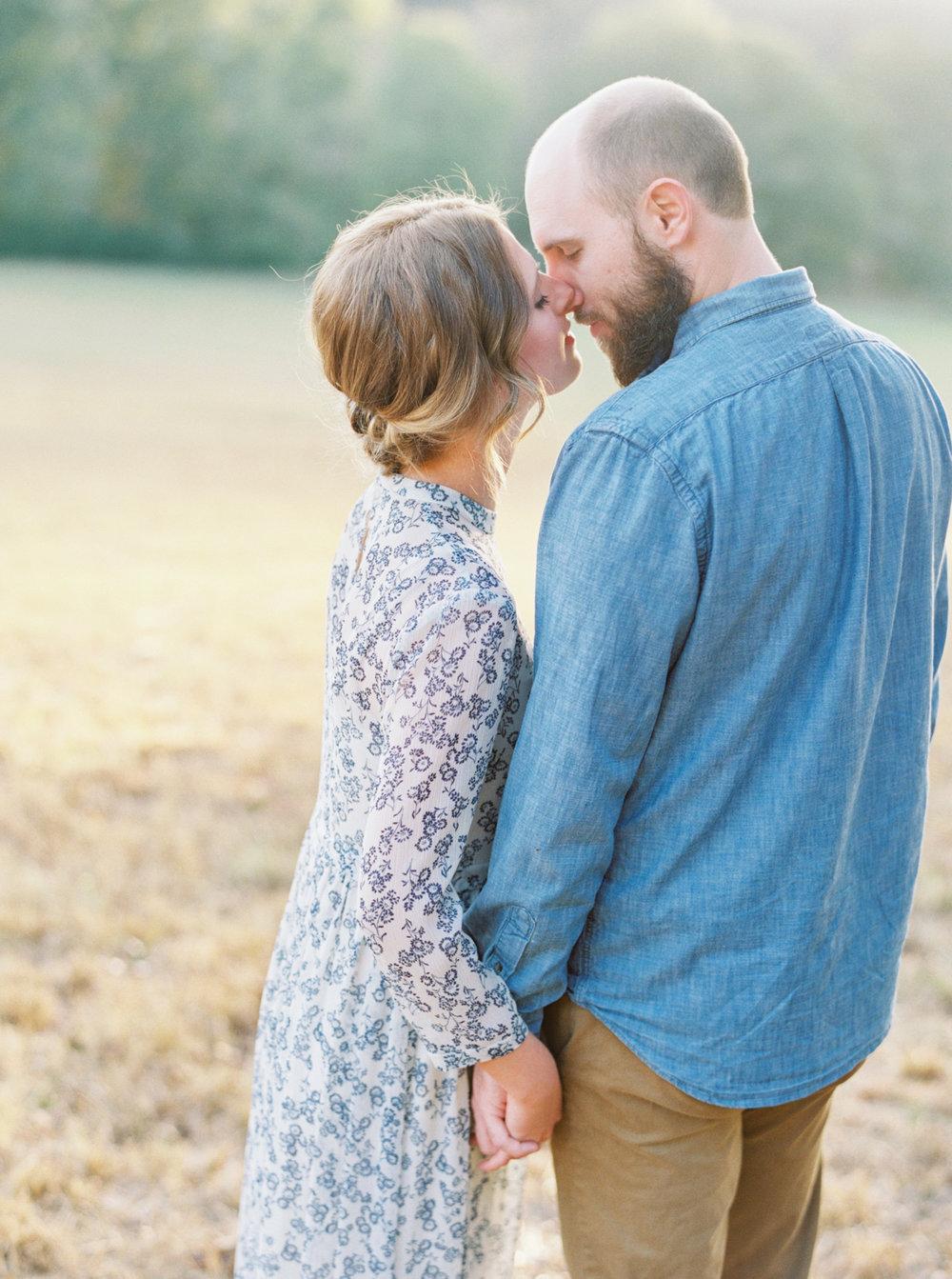 Haley&Josh-1016.jpg