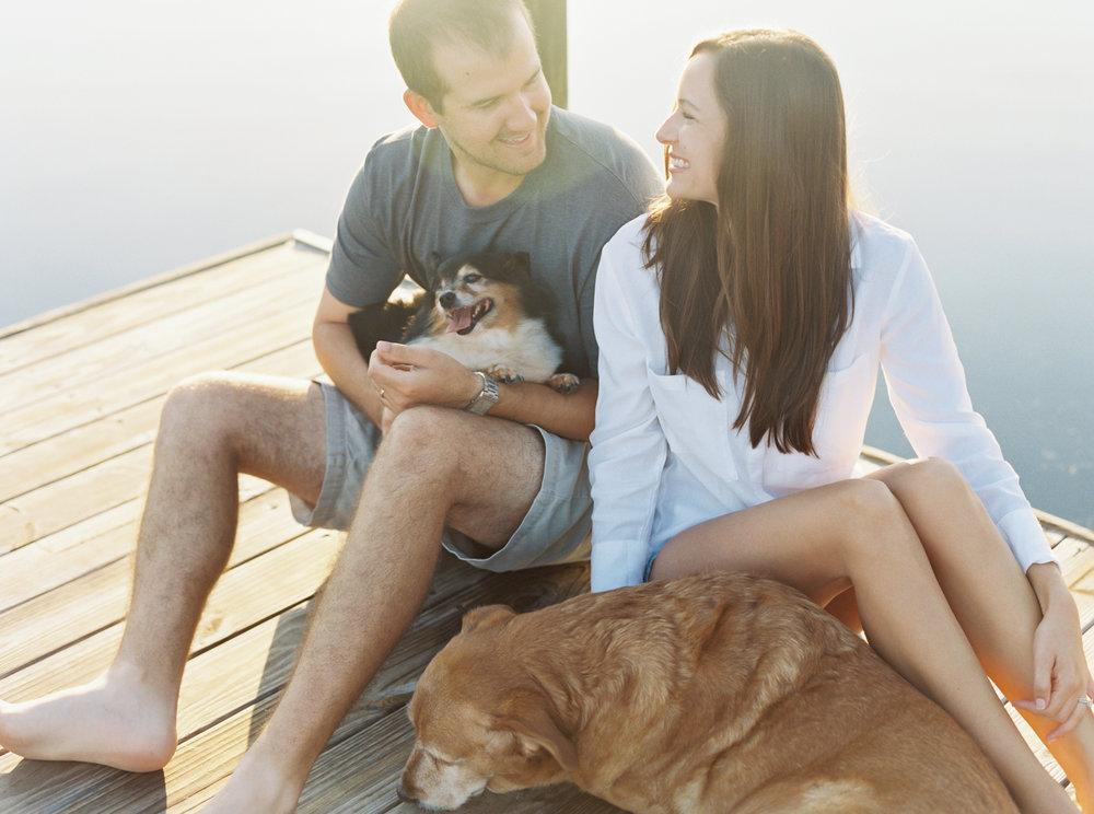 Kaylie&Cory&Pups-1001.jpg