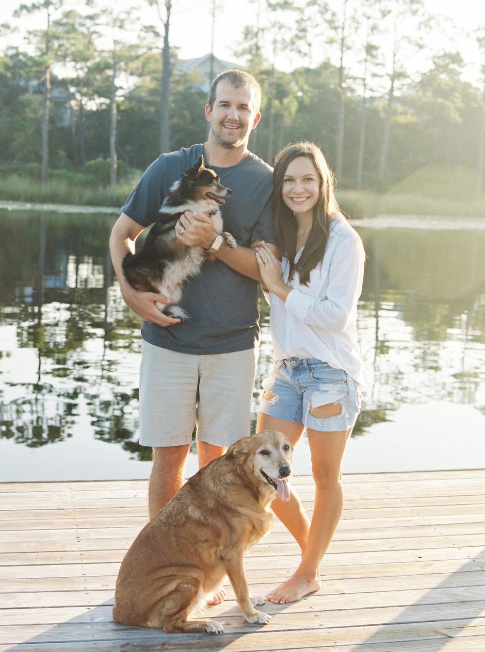Kaylie&Cory&Pups-1005.jpg