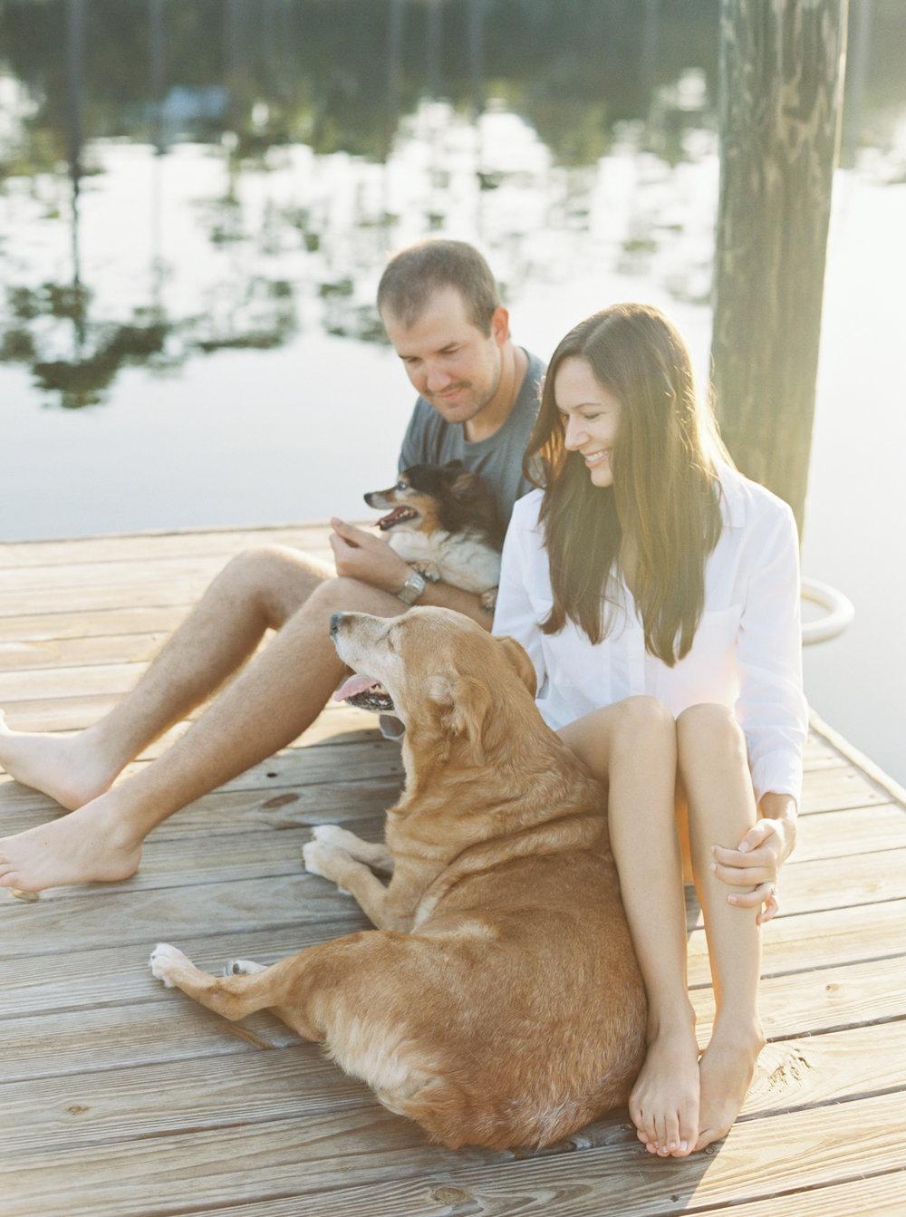 Kaylie&Cory&Pups-1003.jpg