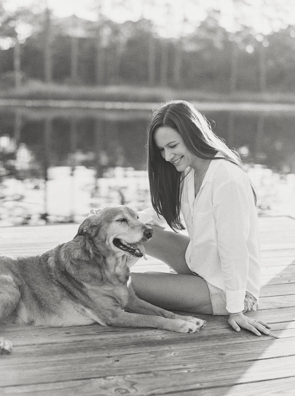 Kaylie&Cory&Pups-1000-2.jpg