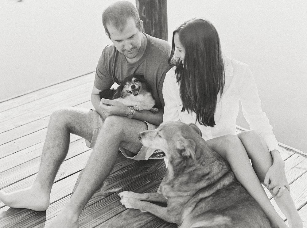 Kaylie&Cory&Pups-1023.jpg