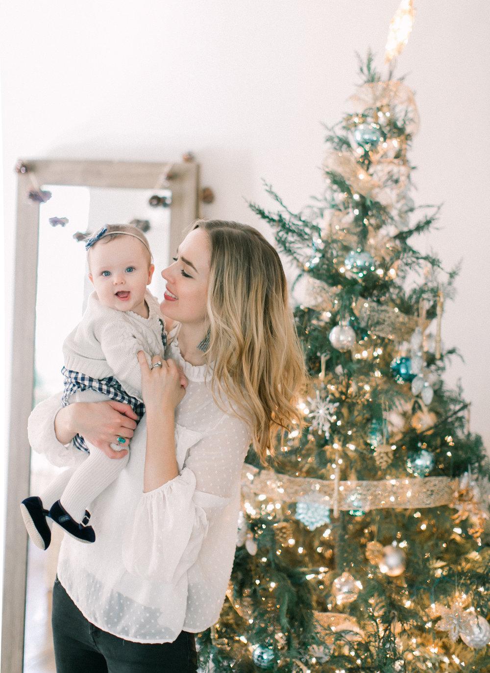 Christmas2017-1010.jpg