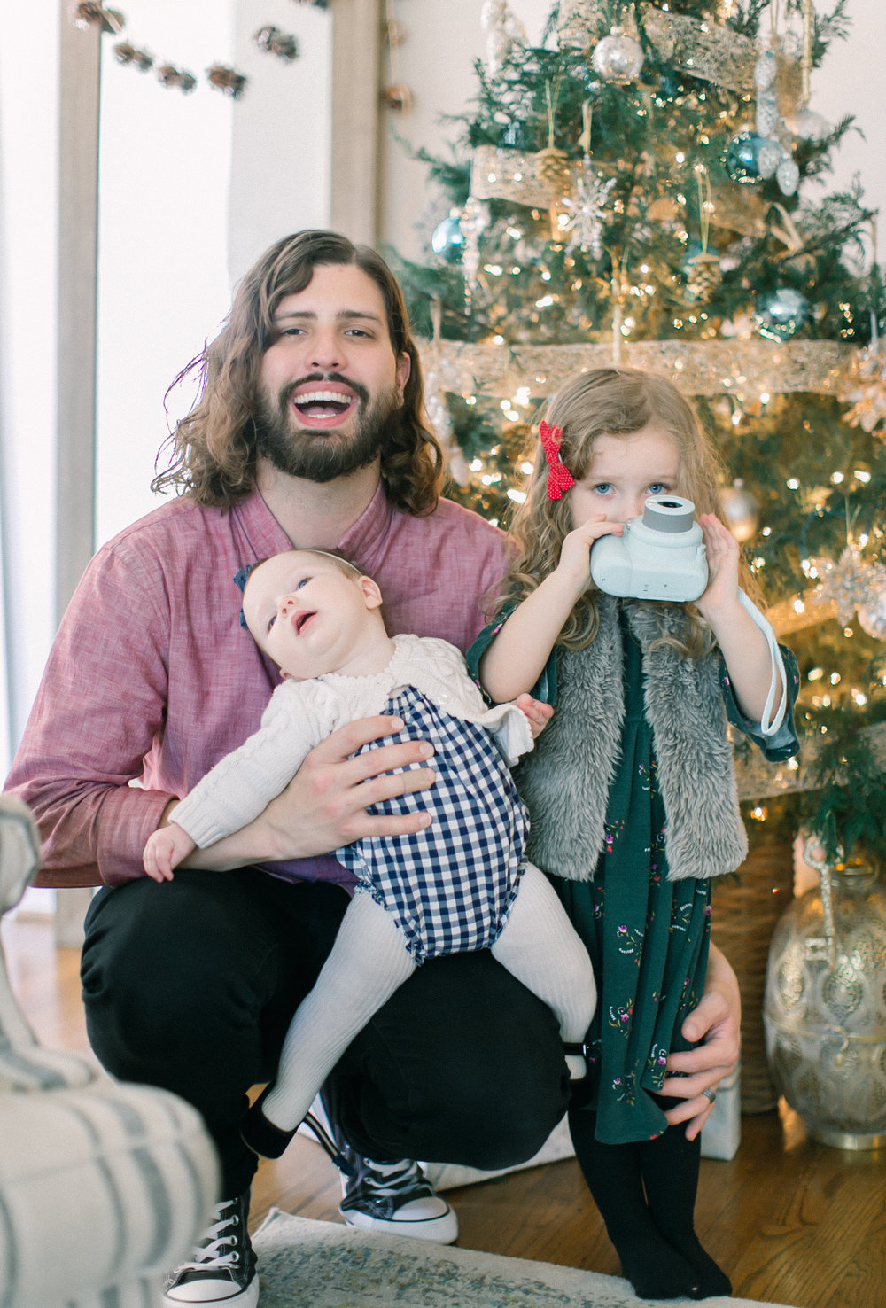 Christmas2017-1003.jpg