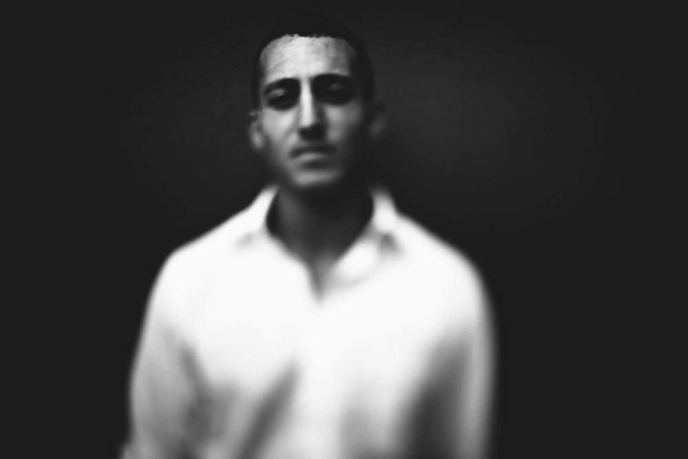 Free_Lens_Set-8.jpg