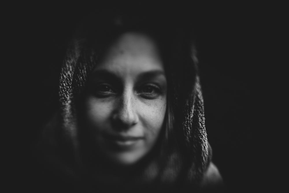 Free_Lens_Set-2.jpg