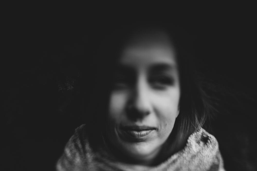 Free_Lens_Set-4.jpg