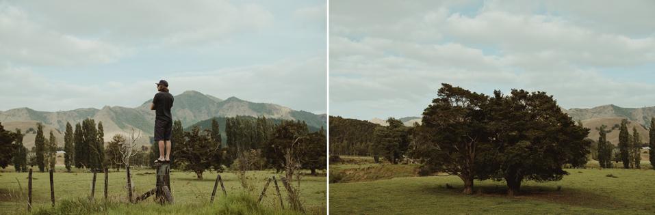 NewZealand_DarbyMagillPhotography6.jpg