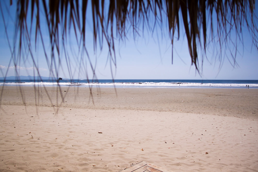 Nicaragua_19.jpg