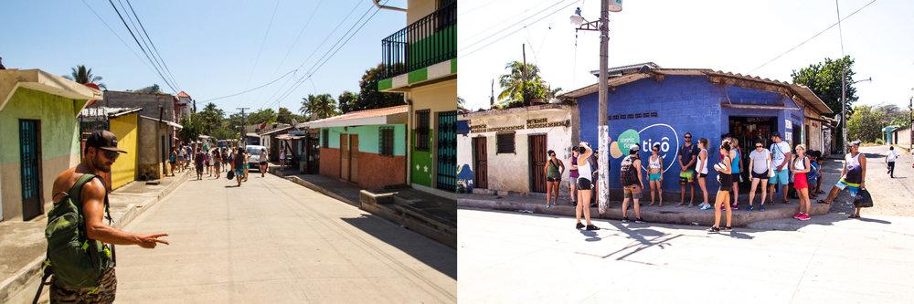 El Salvador_35.jpg