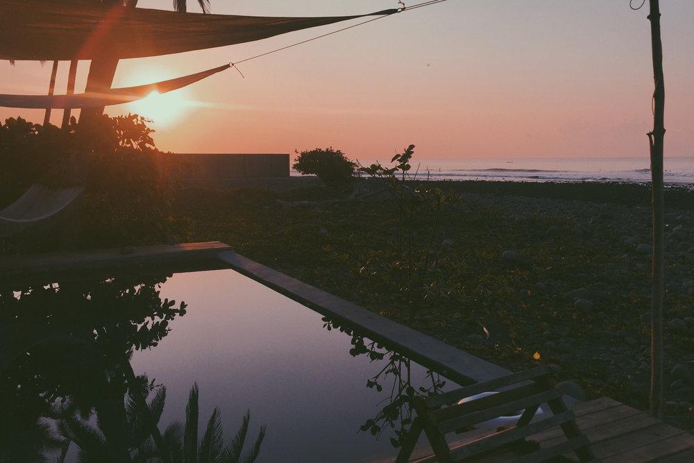 El Salvador_22.jpg