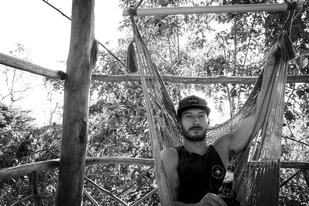 Nicaragua_2.jpg