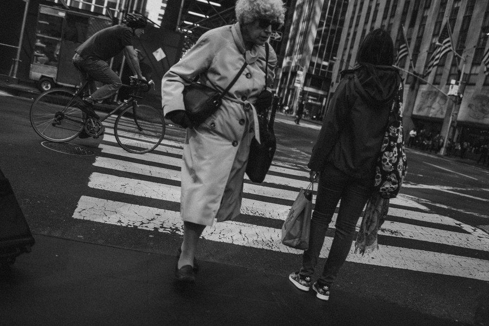 NYC-22.jpg