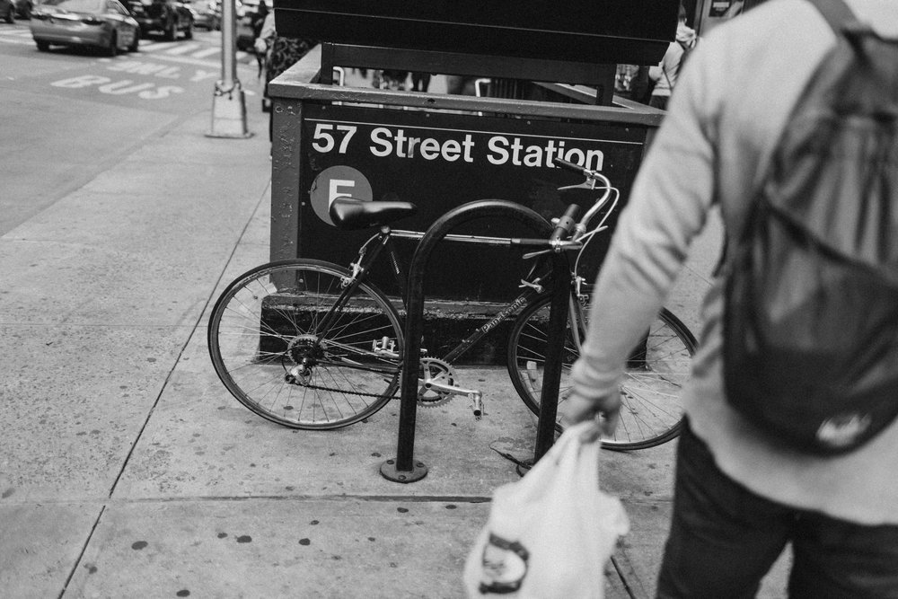 NYC-62.jpg