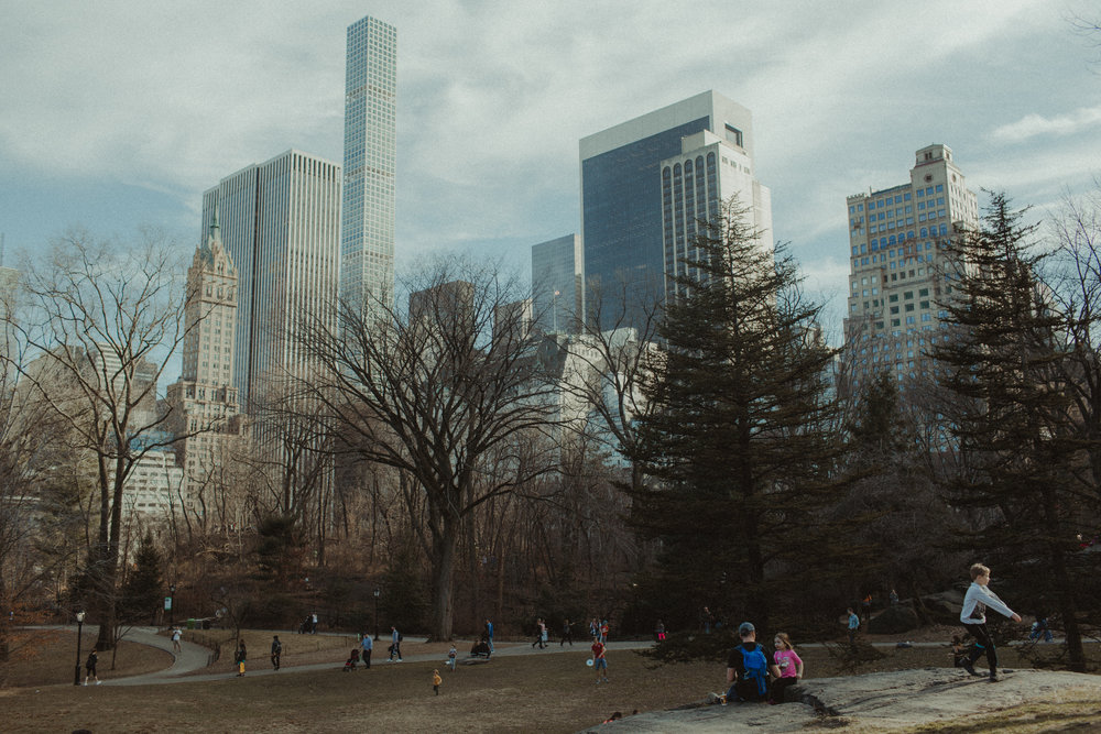 NYC-67.jpg