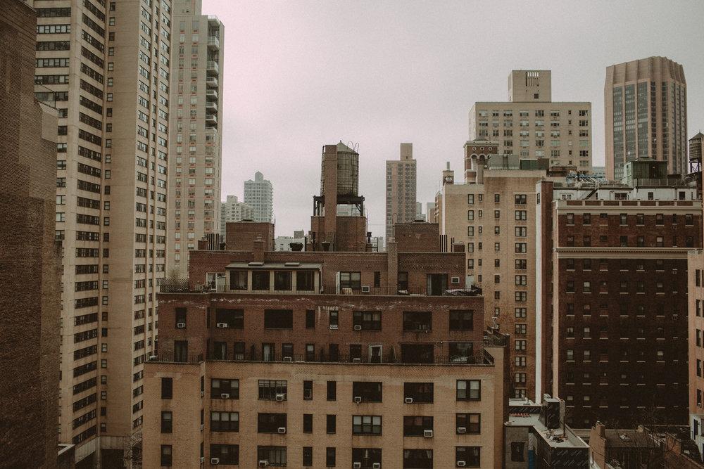 NYC-90.jpg