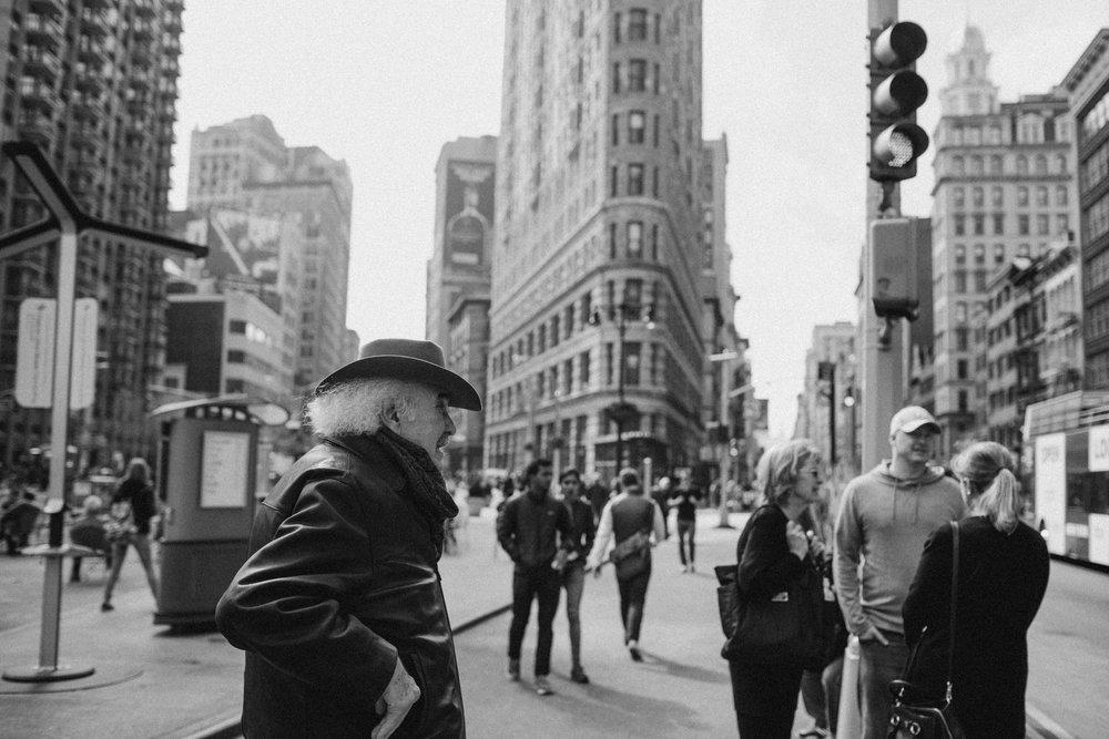 NYC-100.jpg