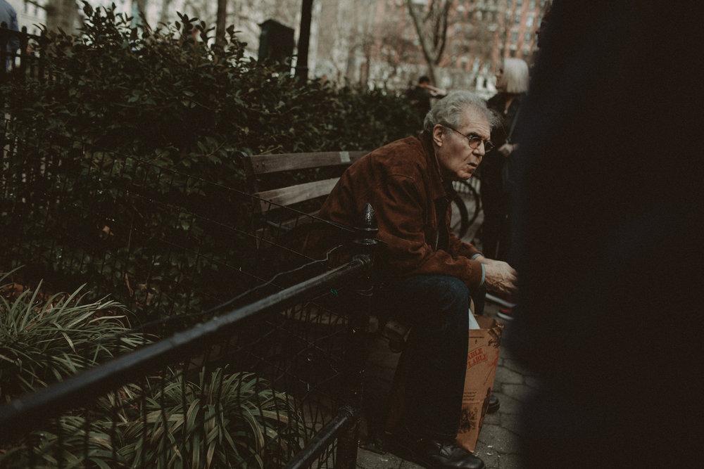 NYC-98.jpg