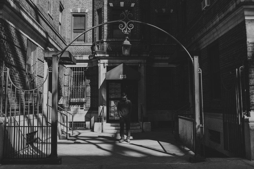 NYC-103.jpg