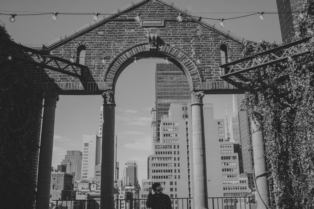 NYC-125.jpg