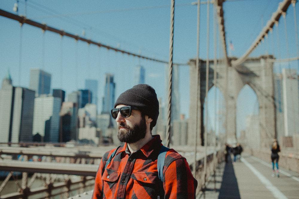 NYC-131.jpg