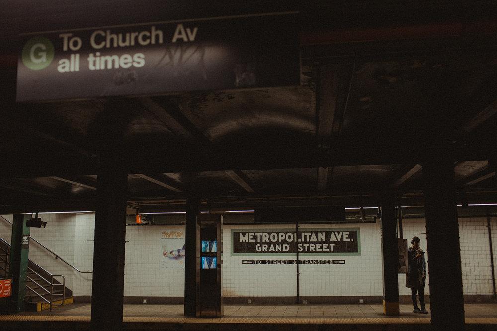 NYC-136.jpg