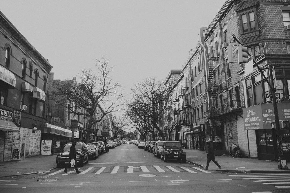 NYC-138.jpg
