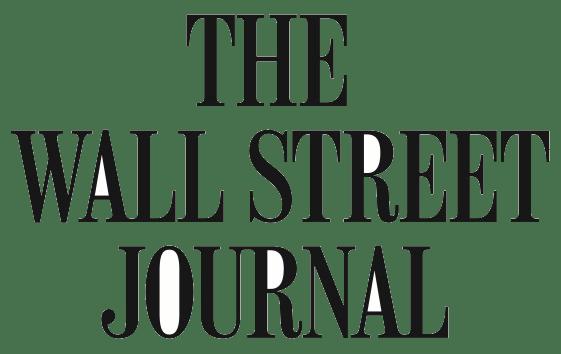 Logo_WallStreetJournal