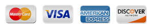 Credit_card_logos-1.png