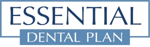 Essential Dental_logo final.jpg