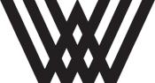 TheWorks-Logo-B.jpg