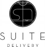 SuiteDeliveryLogo.jpg