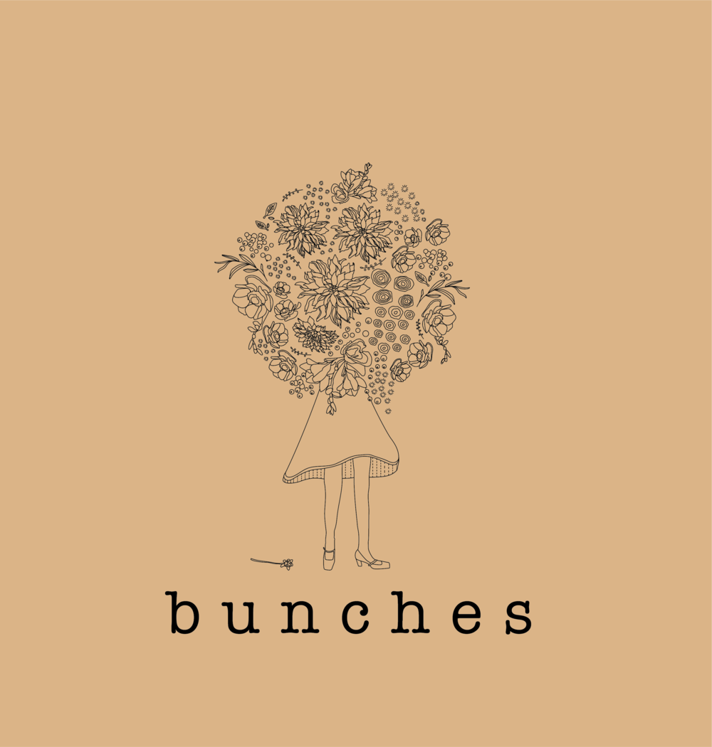 Bunches-final.png