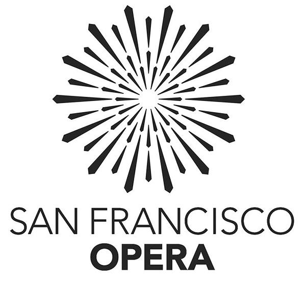 sf-opera.jpg