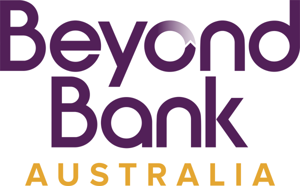 Beyond-Logo-Stacked-RGB-lge-600px.png