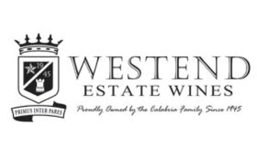 westend-estate.jpg