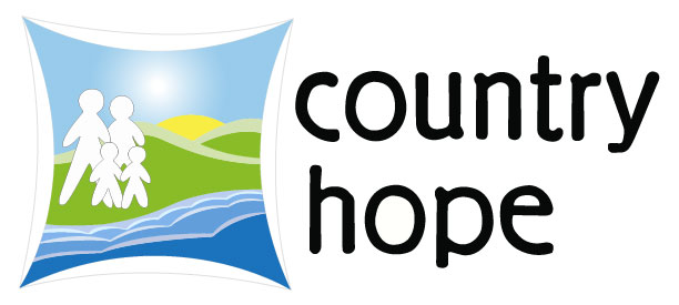 Country Hope - Wagga Wagga, Albury Wodonga and Griffith