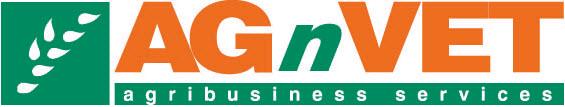 Ag n Vet Logo.jpg