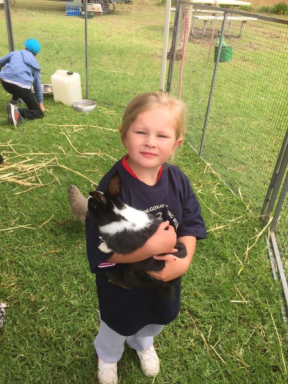 Emily & RAbbit.jpg