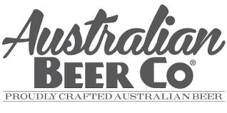 Aus_Beer_Cpo.png