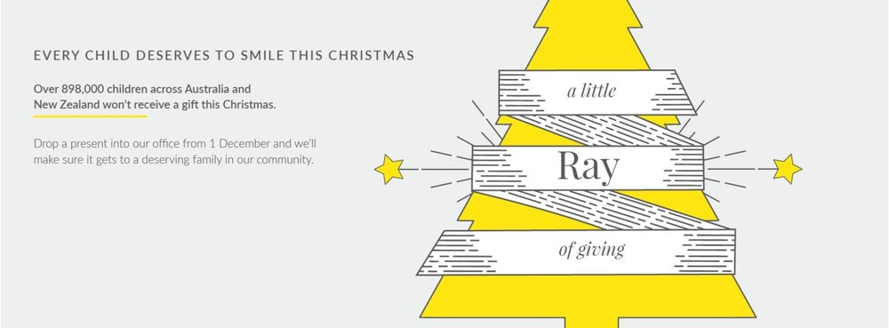A-little-Ray-of-giving_FB-banner-2017.jpg
