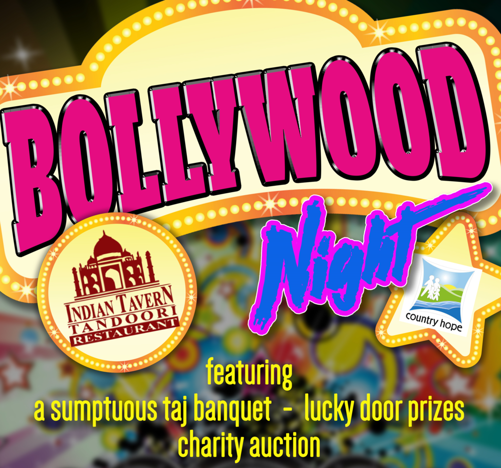 Bollywood for Country Hope Fundraiser.png