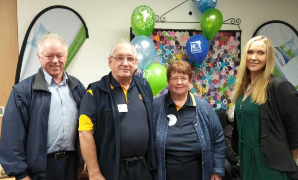 Albury Rotary Club Nikki Grae Country Hope.png